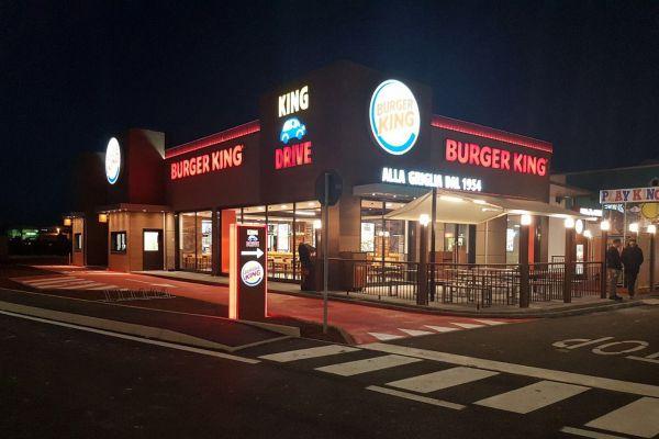 burgerking010b82d542-4588-bc1d-767e-b68df818c1a84FDFD86F-22E2-48D1-429D-BD351D4D8D52.jpeg