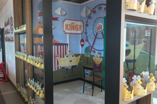 burgerking05723af789-6310-64ab-b2e8-e6a0a2b016a42B1890C8-A353-9B9C-49AA-0367D68E98E2.jpeg