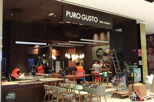 purogusto021d382d31-be08-b84b-ae63-5d881cbd7fdc8EED3A4B-14A7-59E3-15B1-731DF5D6E9B9.jpg