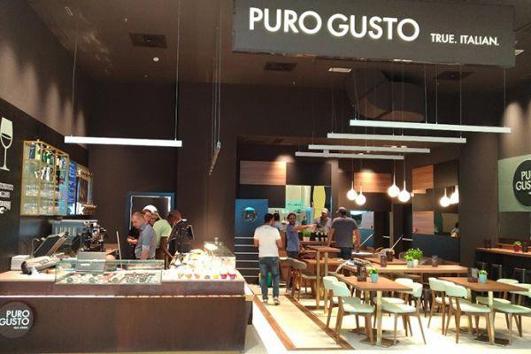 purogusto0373d0fb0b-e88e-4f95-cac3-8d459ccf3fce563DDA95-B3C2-3F63-812C-0AB6D3B4D421.jpg