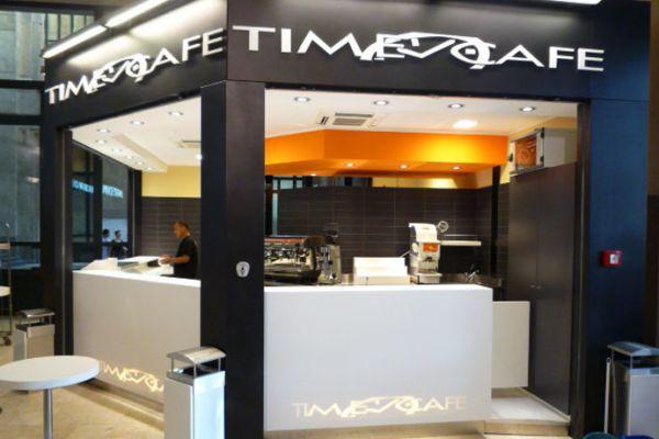 timecaffeautogrill27eb6df7-be46-e532-1a72-61c6cadf901fDADE5C22-98EF-1C6D-7B0E-4B5AA5D558A2.jpg
